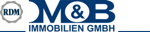 M & B Immobilien GmbH